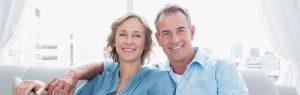 Noblesville IN Dental Care for Senior Citizens